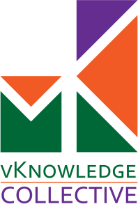 vknowledge-collective-full-logo