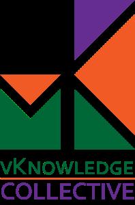 vknowledge-collective-full-logo