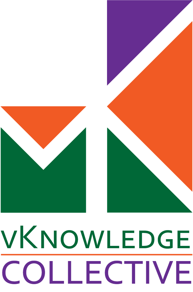 vKnowledge Collective