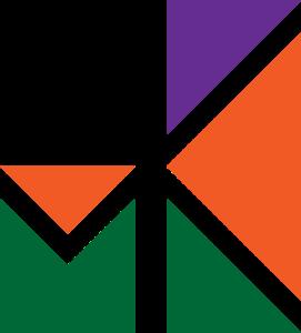 vKnowledge logo