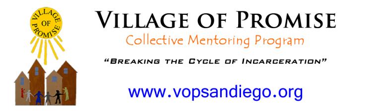 vopheader-banner